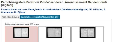 Problemen met afbeeldingen op website Rijksarchief?