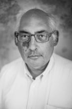 DE PLUIM: Wilfried Devoldere