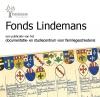 Het Fonds Lindemans: uitgebreide inventaris op DVD