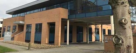 26/11: Open dag Informatiecentrum NGV in Bunnik