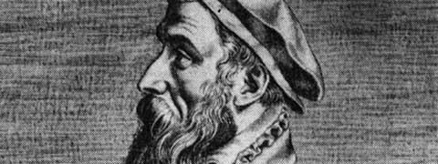 Gezocht: nazaten van Pieter Bruegel de Oude