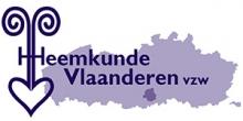 Heemkunde Vlaanderen presenteert vormingsaanbod najaar 2013