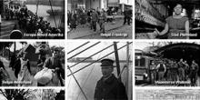 """Nieuw dossier """"Migratie"""" op familiegeschiedenis.be"""