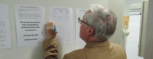 Petitie voor een betere toegankelijkheid van bevolkingsgegevens in België