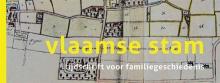 Abonneer u nu op Vlaamse Stam!