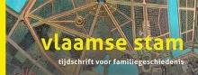 Vlaamse Stam 1 (2018)