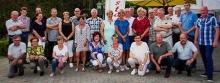 Erfgoedvrijwilligers gezocht?! Tips om vrijwilligers voor je erfgoedevenement te rekruteren en te motiveren