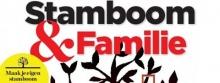 Extra editie Knack: 'Stamboom & Familie'