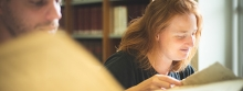 Nieuw onderzoeksproject wil Vlamingen laten kennismaken met hun 'voormoeders'