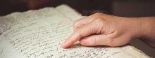 Vacature: Ben je gebeten door genealogie? Kandideer dan voor een betaalde stage bij Histories \ MamaMito